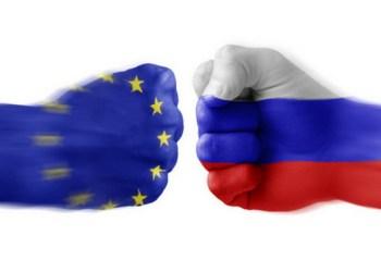 Επιμένει στις κυρώσεις κατά Ρωσίας για την Κριμαία η ΕΕ 30