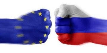 Επιμένει στις κυρώσεις κατά Ρωσίας για την Κριμαία η ΕΕ 1