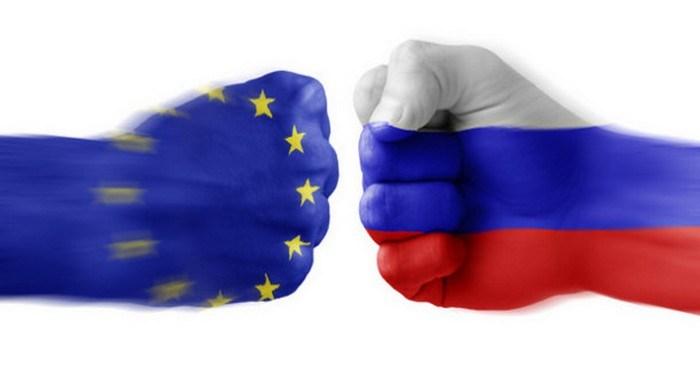 Επιμένει στις κυρώσεις κατά Ρωσίας για την Κριμαία η ΕΕ 22