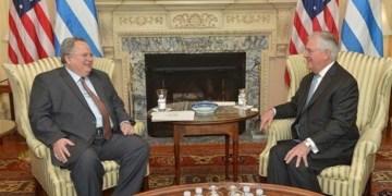 Το NATO παίζει το παιχνίδι του Ερντογάν στο Αιγαίο 20