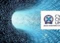 Δίωξη Ηλεκτρονικού Εγκλήματος
