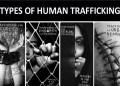 Συνελήφθη τζιχαντιστής για trafficking στην Ελλάδα 26