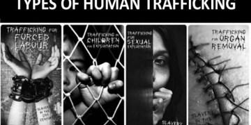 Αθωώθηκαν λόγω έλλειψης μαρτύρων οι 20 για το κύκλωμα trafficking 1