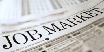 Ένα εκατομμύριο νέοι άνεργοι στη Μεγάλη Βρετανία 1