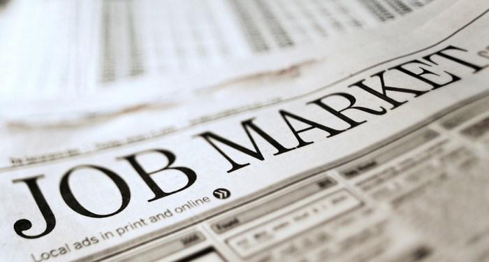 Ένα εκατομμύριο νέοι άνεργοι στη Μεγάλη Βρετανία 23