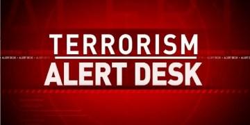 Τρομοκρατική επίθεση στο Χρηματιστήριο του Πακιστάν. Έξι νεκροί (upd) 29