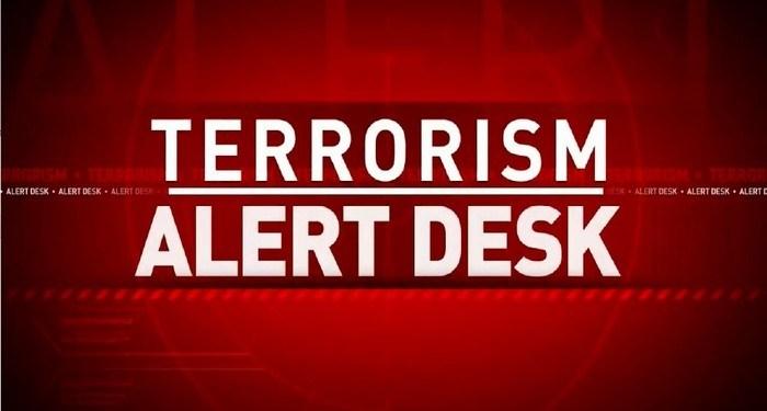 ΗΠΑ: Τρομοκρατική η επίθεση στην Πενσακόλα, πολλά αναπάντητα ερωτηματικά 22