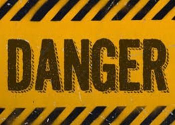 ΟΟΣΑ: Κίνδυνος νέας τραπεζικής κρίσης 27