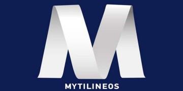 Επαγγελματικός προσανατολισμός νέων από τη MYTILINEOS και τη THE  TIPPING POINT 1