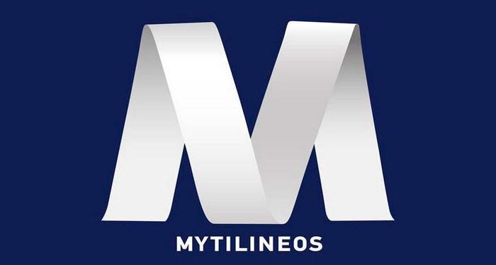 Επαγγελματικός προσανατολισμός νέων από τη MYTILINEOS και τη THE  TIPPING POINT 24
