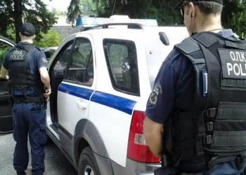 Εμπόριο ανθρώπων: Ψαράδες και τρομοκράτες βγάζουν 35 δισ. 25