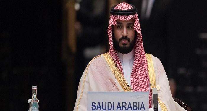Ο Μπάιντεν ροκανίζει τη Σαουδική Αραβία. Ανοίγει χώρος για την Τουρκία