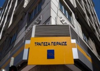 Προληπτικό bailout 8-11 δισ. στις ελληνικές τράπεζες  και ο κίνδυνος του ελλείμματος 23