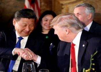 Ο ΓΑΠ συνάντησε τον πρόεδρο της Κίνας... 29