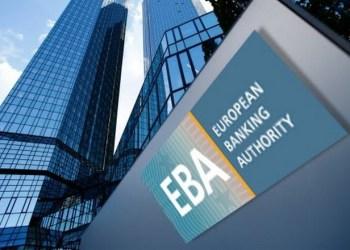 """ΔΝΤ: Νέα κεφάλαια θα χρειαστούν οι τράπεζες, ο """"Ηρακλής"""" είναι... λίγος 23"""