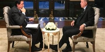 Παρέμβαση Παπαχελά: Ο Ερντογάν μπορεί να μην ελέγχει τον στρατό