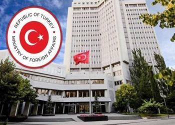 Ρηματική διακοίνωση και απειλές της Τουρκίας για τον EuroAsia Interconnector