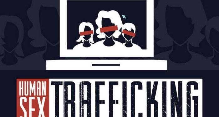 Συνελήφθη τζιχαντιστής για trafficking στην Ελλάδα 22