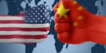 ΗΠΑ-Κίνα συμφώνησαν στο κείμενο της πρώτης φάσης 1