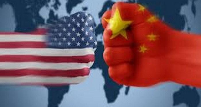 ΗΠΑ-Κίνα συμφώνησαν στο κείμενο της πρώτης φάσης 22