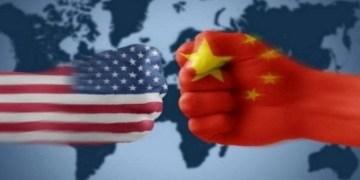 ΗΠΑ-Κίνα: Ανακοίνωσαν συμφωνία που δεν υπογράφουν... 1