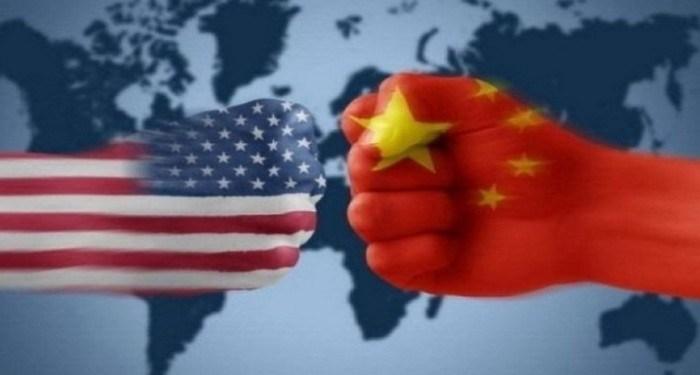 ΗΠΑ-Κίνα: Ανακοίνωσαν συμφωνία που δεν υπογράφουν... 21