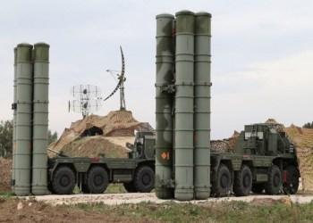 Ρωσία: Η ισορροπία δυνάμεων στη Λιβύη έχει αλλάξει 26