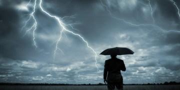 Ανάλυση: Η Ελλάδα στην τέλεια καταιγίδα. Προσφυγικό, Τουρκία... και κορονοϊός 1