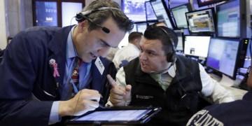 Η Ελλάδα άντλησε 1,5 δ δισ. με 1,5% από τις αγορές 1