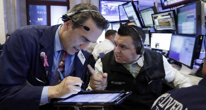 Η Ελλάδα άντλησε 1,5 δ δισ. με 1,5% από τις αγορές 24