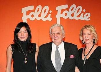Folli Follie και Τζώρτζης κατά Δημήτρη Κουτσολιούτσου 25