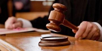 Κλειστά έως τις 10 Απριλίου τα Δικαστήρια 1