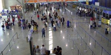 Στα κάγκελα η Τουρκία για ΑΟΖ Ελλάδας-Αιγύπτου: Εκδίδει NAVTEX και τινάζει στον αέρα τις διερευνητικές 29
