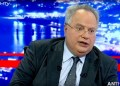 """Παρέμβαση Κοτζιά για συμφωνία Ελλάδας-Ιταλίας: Ποιά είναι τα """"κλειδά"""" 28"""
