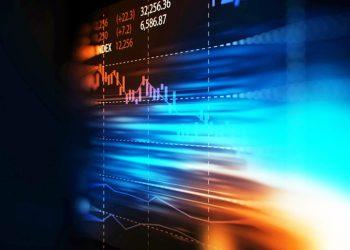 Σε ελεύθερη πτώση οι ασιατικές αγορές. Φοβούνται δεύτερο κύμα κορονοίού 28