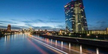 """Δημοσιονομική βόμβα οι συστάσεις της ΕΚΤ για τον """"Ηρακλή"""" 1"""