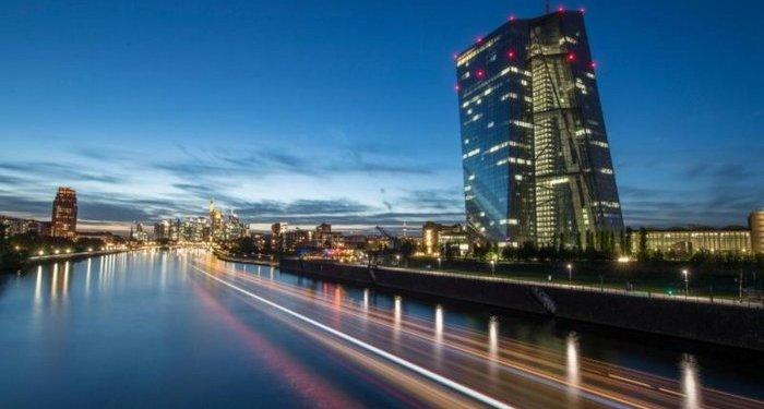 """Δημοσιονομική βόμβα οι συστάσεις της ΕΚΤ για τον """"Ηρακλή"""" 23"""