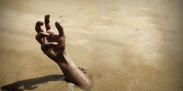 Σε κινούμενη άμμο η ελληνική κυβέρνηση 1