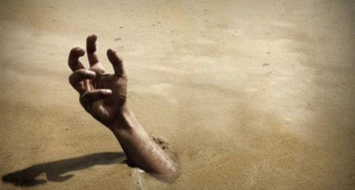 Σε κινούμενη άμμο η ελληνική κυβέρνηση 22