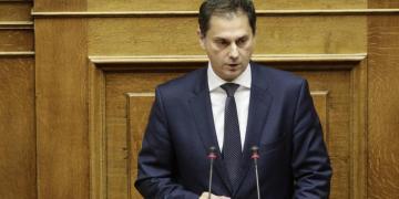 Κορονοϊός: Έτσι χάνεται ο έλεγχος στην Ελλάδα!-Ό,τι πρέπει να ξέρετε 24