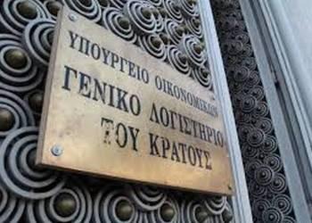 """Διήμερο πολιτικού lobbying Σταϊκούρα για πλεόνασμα και """"Ηρακλή"""" 24"""