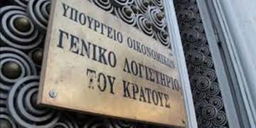 Κορονοϊός: Έτσι χάνεται ο έλεγχος στην Ελλάδα!-Ό,τι πρέπει να ξέρετε 23