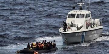 Υβριδικός πόλεμος Τουρκίας: Video με ορδές προσφύγων που πάνε Ελλάδα 1