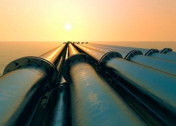 Έκλεισε το deal για φυσικό αέριο Ρωσίας-Ουκρανίας 30