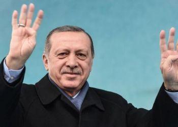 Η Τουρκία απαντά στον Πομπέο για την Αγιά Σοφιά 21