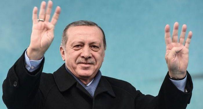 #Θάνατος_Ερντογάν: Tο Twitter δεν έπεσε στην παγίδα 21