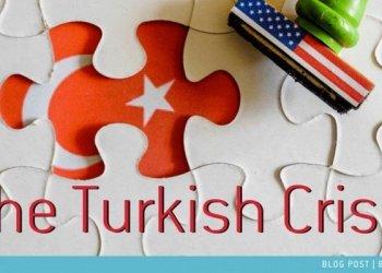 Η Τουρκία δεν καταρρέει... ακόμα.-Ολόκληρη η εικόνα 28