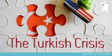 Η Τουρκία μπορεί να σπάσει, η Γερμανία ανησυχεί 1