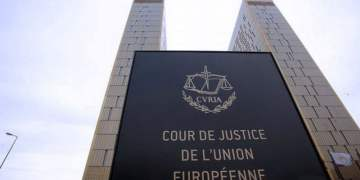 Το Ευρωπαϊκό Δικαστήριο δικαιώνει Apple-Ιρλανδία για τα 13 δισ.-Αλλάζουν οι ισορροπίες εντός και εκτός της ΕΕ 1