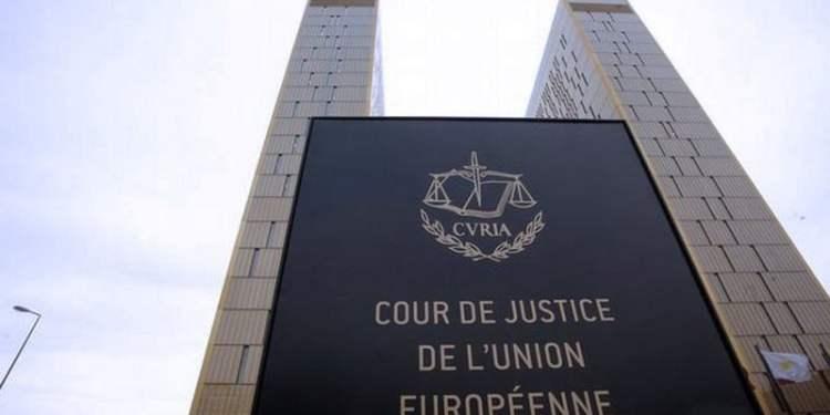 Το Ευρωπαϊκό Δικαστήριο δικαιώνει Apple-Ιρλανδία για τα 13 δισ.-Αλλάζουν οι ισορροπίες εντός και εκτός της ΕΕ 22